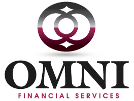 OMNI Financial Services